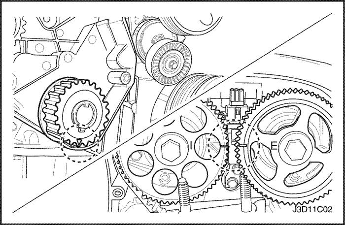 Opel astra h мкпп (механическая коробка переключения передач) f17 16-18 бензин передаточное число 3,94 3,74 4,19 3