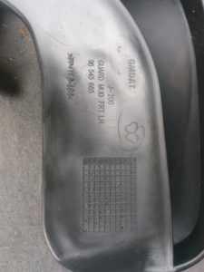 2c448c4s-480