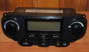 ff2e77u-960